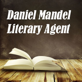Literary Agent Dan Mandel – Sanford J. Greenburger Associates