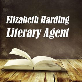 Literary Agent Elizabeth Harding – Curtis Brown Literary Agency