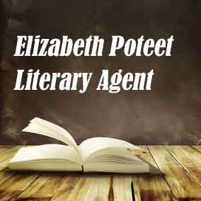 Literary Agent Elizabeth Poteet – The Seymour Agency