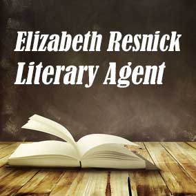 Profile of Elizabeth Resnick Book Agent - Literary Agent