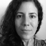 Photo of Ella Kennen Literary Agent - Corvisiero Literary Agency