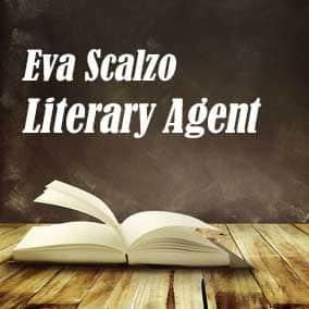 Literary Agent Eva Scalzo – Speilburg Literary Agency