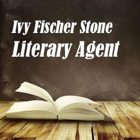 Literary Agent Ivy Fischer Stone – Fifi Oscard Agency
