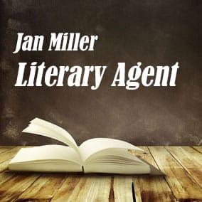 Literary Agent Jan Miller – Dupree Miller & Associates