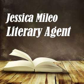 Literary Agent Jessica Mileo – InkWell Management