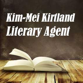 Literary Agent Kim-Mei Kirtland – Howard Morhaim Literary Agency