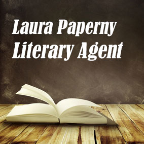 Profile of Laura Paperny Book Agent - Literary Agents