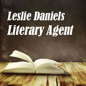 Profile of Leslie Daniels Book Agent - Literary Agents