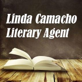 Literary Agent Linda Camacho – Gallt & Zacker Literary Agency