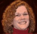 Photo of Linda Scalissi Literary Agent - 3 Seas Literary Agency
