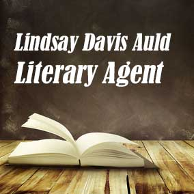 Literary Agent Lindsay Davis Auld – Writers House