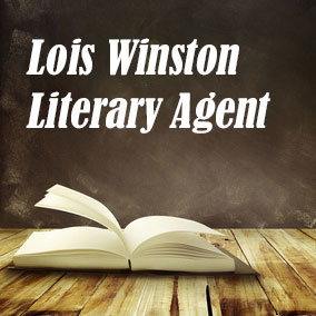 Profile of Lois Winston Book Agent - Literary Agents
