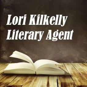 Literary Agent Lori Kilkelly – Rodeen Literary Management