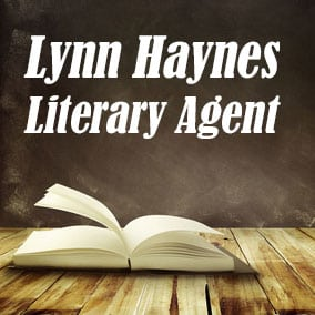 Profile of Lynn Haynes Book Agent - Literary Agents