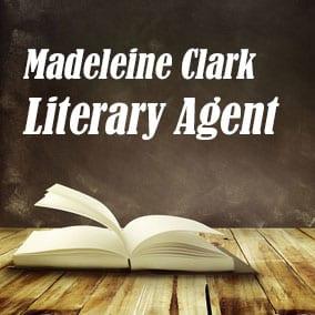 Literary Agent Madeleine Clark – Sterling Lord Literistic