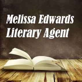 Literary Agent Melissa Edwards – Stonesong Literary Agency