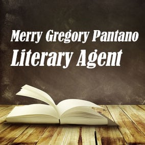 Literary Agent Merry Gregory Pantano – Blanche C. Gregory, Inc.