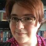Photo of Moe Ferrara Literary Agent - BookEnds Literary Agency