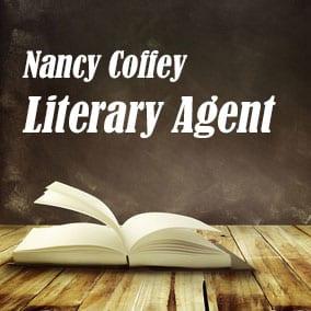 Literary Agent Nancy Coffey – Nancy Coffey Literary & Media Representation