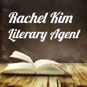 Literary Agent Rachel Kim – 3 Arts Entertainment