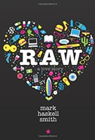 Raw-by-Mark-Haskell-Smith