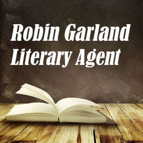 Literary Agent Robin Garland – Livingtree Literary Agency