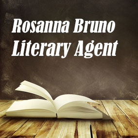 Profile of Rosanna Bruno Book Agent - Literary Agents