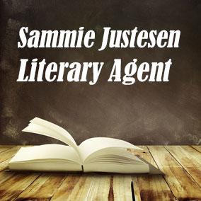 Literary Agent Sammie Justesen – Northern Lights Literary