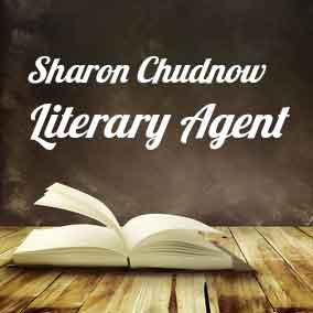 Profile of Sharon Chudnow Book Agent - Literary Agents