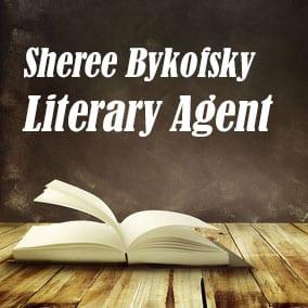 Literary Agent Sheree Bykofsky – Sheree Bykofsky Associates