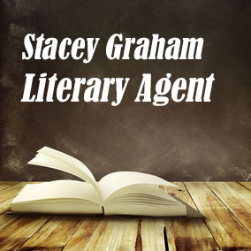 Literary Agent Stacey Graham – Red Sofa Literary