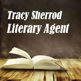 Profile of Tracy Sherrod Book Agent - Literary Agents