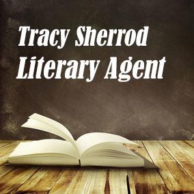Literary Agent Tracy Sherrod – Tracy Sherrod Literary Agency