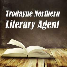 Literary Agent Trodayne Northern – Prentis Literary
