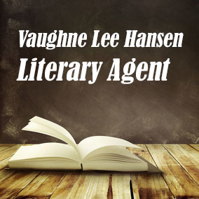Literary Agent Vaughne Lee Hansen – Virginia Kidd Agency