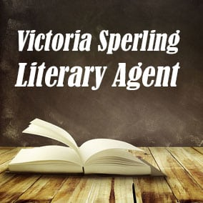 Literary Agent Victoria Sperling – Wendy Sherman Associates