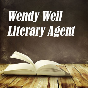 Profile of Wendy Weil Book Agent - Literary Agents