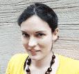 Photo of Alexandra Penfold Literary Agent - Upstart Crow Literary