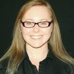 Photo of Amanda Leuck Literary Agent - Spencerhill Associates