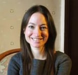Photo of Amy Tannenbaum Literary Agent - Jane Rotrosen Agency