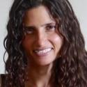 Photo of Andrea Somberg Literary Agent - Harvey Klinger