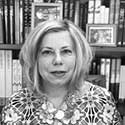Photo of Ann Leslie Tuttle Literary Agent - Dystel, Goderich & Bourret, LLC