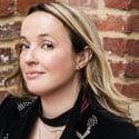Photo of Literary Agent Anna Sproul-Latimer - Neon Literary