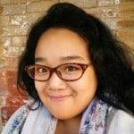 Photo of Anne Baltazar Literary Agent - Irene Goodman Literary Agency