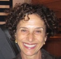 Photo of Anne Edelstein Literary Agent - Anne Edelstein Literary Agency