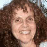 Photo of Anne Marie O'Farrell Literary Agent - Marcil-O'Farrell Literary