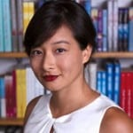 Photo of Annie Hwang Literary Agent - Ayesha Pande Literary