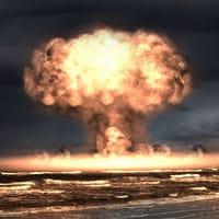 "Author Armageddon – ""Disaster"" in Sedona, AZ"