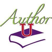 Author U Extravaganza Annual Event