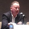 Photo of Literary Agent Bob Mecoy - Bob Mecoy Literary Agency